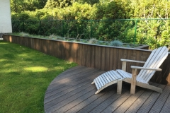 Terras-plantendecoratie MJ_Ultimatewoodworks02