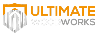 ULTIMATE WOODWORKS